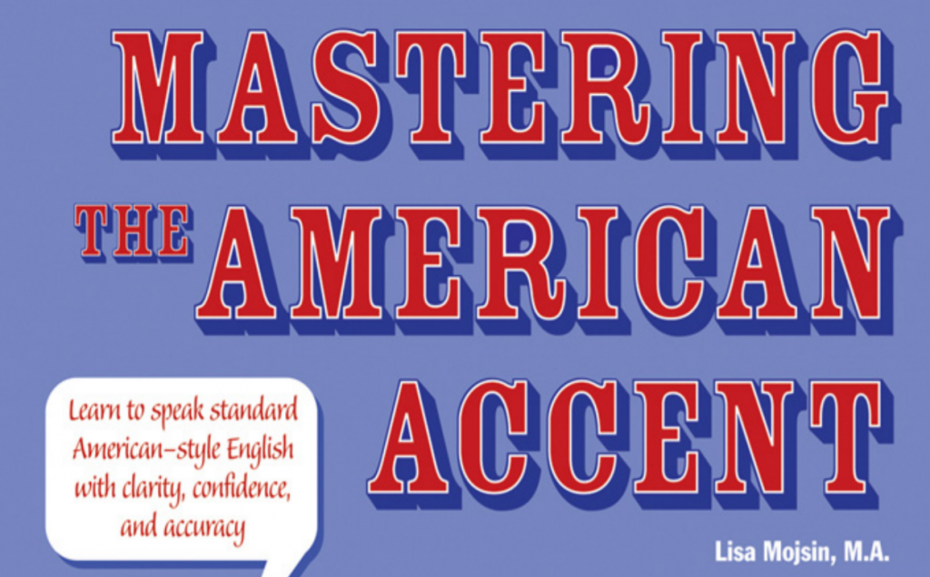 Mastering-the-American-Accent
