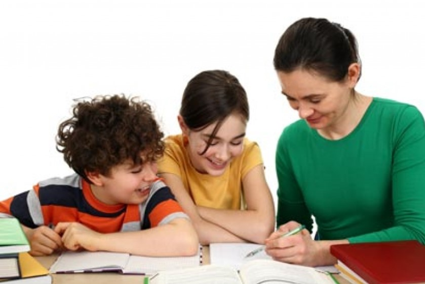 Làm thế nào để học tốt tiếng Anh?