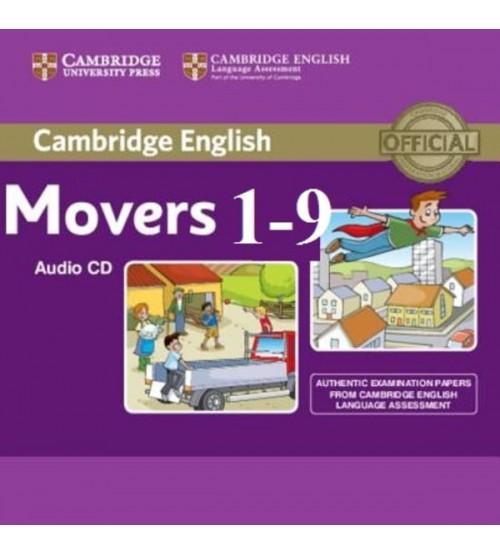 Cambridge-movers-1-2-3-4-5-6-7-8-9-500x554