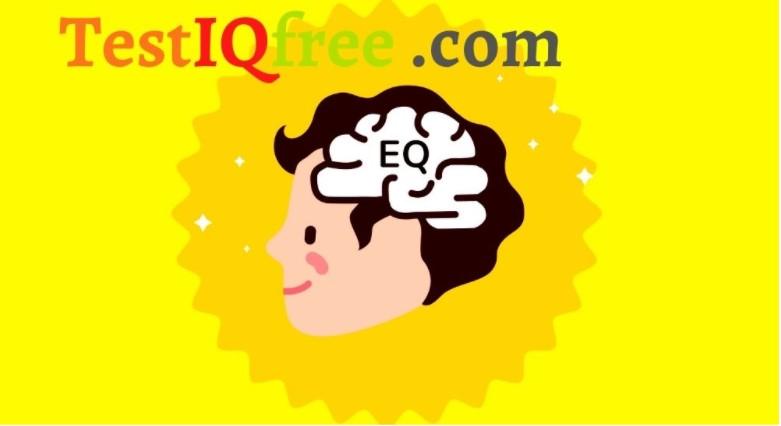 Cách kiểm tra chỉ số EQ