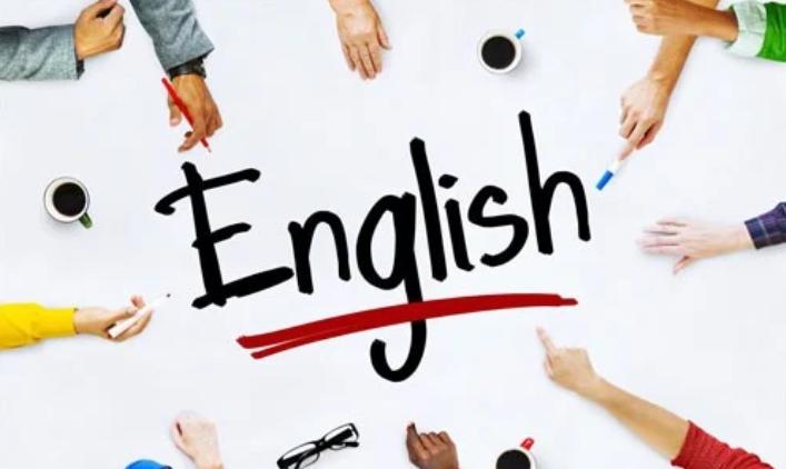 Kinh nghiệm để học tiếng Anh giao tiếp tại nhà