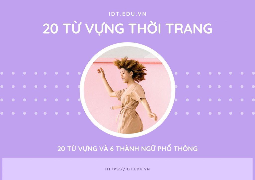 20-tu-vung-thoi-trang-tieng-anh