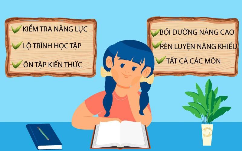 Phu-huynh-hoan-toan-yen-tam-khi-co-gia-su-day-kem-cho-con