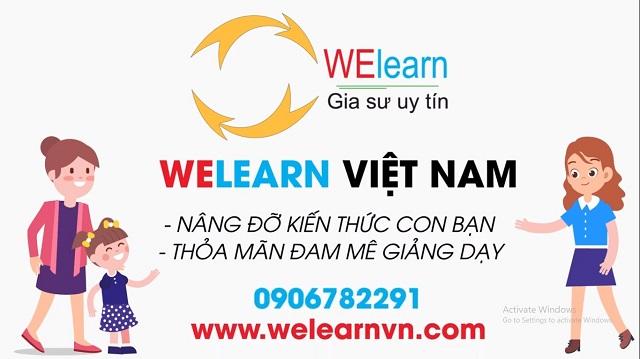 Trung-tam-gia-su-WElearn-