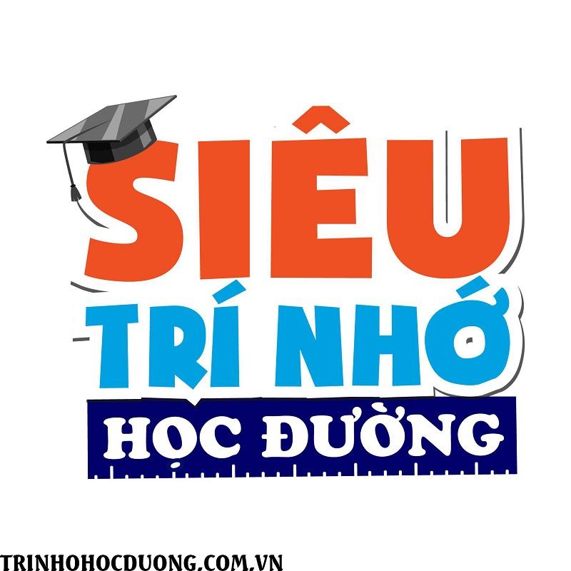 co-nen-hoc-khoa-hoc-tri-nho-sieu-viet