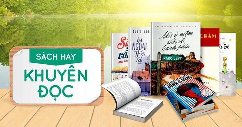 nhung-cuon-sach-hay-nen-doc-4