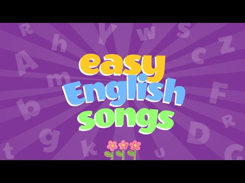 english-song-for-kids