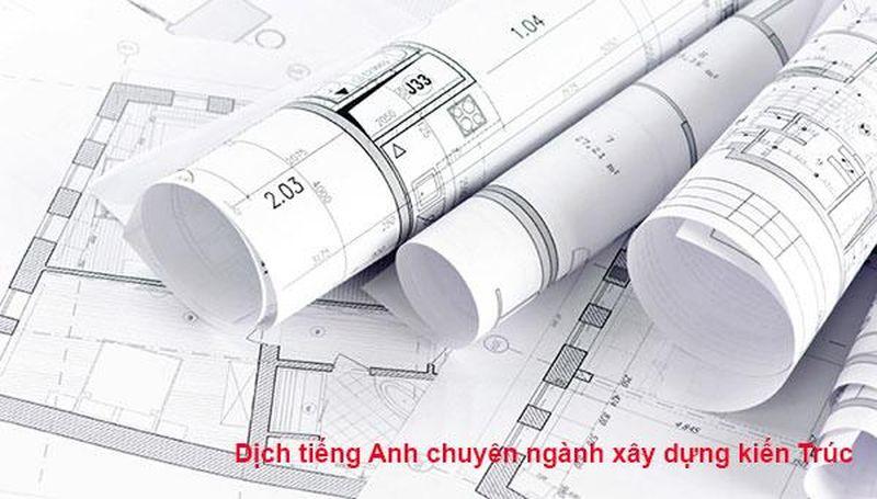 dich-tieng-anh-chuyen-nganh-7